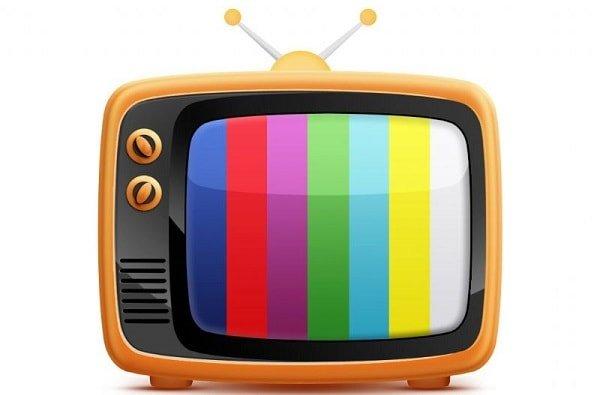 Платное телевидение подросло на 10% по итогам 2017 года