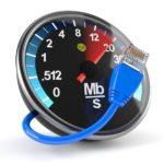 Как узнать скорость интернета?